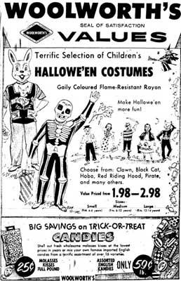 Vintage-woolworths-ad