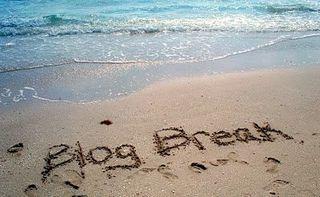 Blog break-1