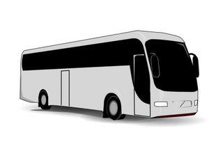 Bus-t10098